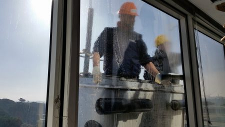 commercial-window-cleaning_1_orig
