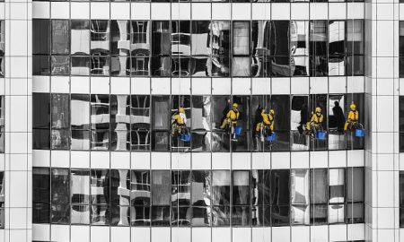 high-rise-window-cleaning_1_orig