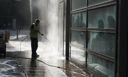 power-washing_2