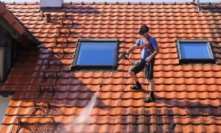 roof-cleaning_2_orig